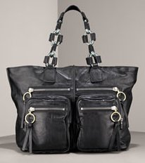 Chloe Betty Bag