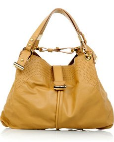 Jimmy Choo Alex Bag
