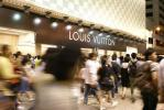 Louis Vuitton and Christian Dior Lower Prices in Japan