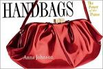 Handbags: The Power of the Purse | Book Review – History of Bag Fashion