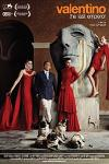 Valentino's Documentary Premieres in New York