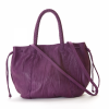 Free Linea Pelle Bags Competition | Win New Designer Handbag at PurseBlog.com Giveaway