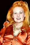 Designer Vivienne Westwood and First Lady Michelle Obama | A Style Match Made in Fashion Heaven?