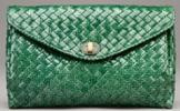 Bottega Veneta Creates Limited Edition Moscow Clutch For Russian Boutique