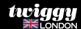 Twiggy Releases Twiggy London Fashion Collection Through HSN