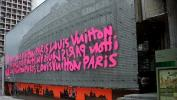 Louis Vuitton Handbag Advertisements Banned For Misleading Consumers