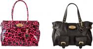 Mulberry for Target Bags Arrive | Affordable British Designer Collection in Stores
