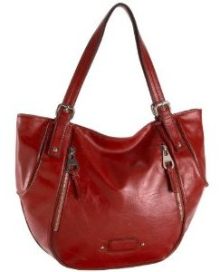 Nine West Emily Shopper