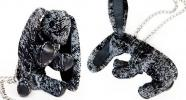 Tumblr Does Fashion with Of a Kind | New Shopping Website for Limited Edition Accessories