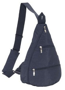 Baggallini Hugger Backpack