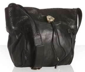 See by Chloe Esteli Drawstring Bag