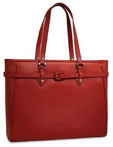 Jack Georges Lexington Josephine Tote