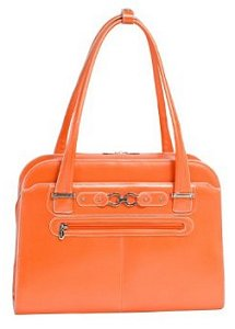 McKlein USA Oak Grove Tote