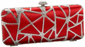 La Regale 29042 Clutch