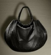Elie Tahari Emmy Bag