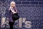 Cassidy Randall's New Leather Bags | Best Friends Make New York Inspired Purses