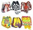Wayuu Taya Foundation Handmade Woven Bags | Boho Handbags Help Latin-American Communities
