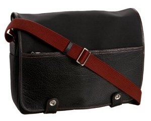 Tusk Travel Briefcase