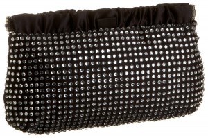La Regale 22309 Clutch