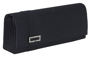 Carlo Fellini Trish Clutch