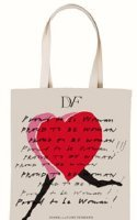 Diane von Furstenberg International Womens Day Tote
