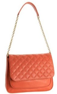 Gorjana Hudson Shoulder Bag