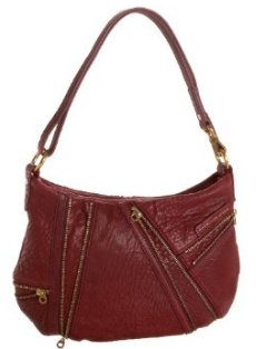 Marc Jacobs Flash Kelsey Hobo