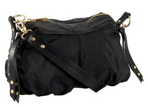 Steven by Steve Madden Bpal Convertible Cross-Body
