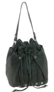 Tylie Malibu Gypsy Samantha Bucket Bag