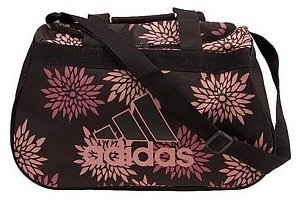 Adidas Diablo Gym Bag