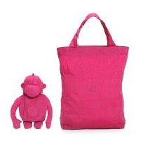 Kipling Gerzon Shopper