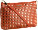 Rebecca Minkoff New Stud Rocker Cross-Body | Dramatically Studded Leather Clutch
