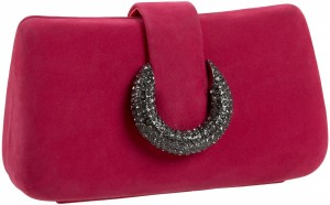 Bourne Tamara Convertible Clutch