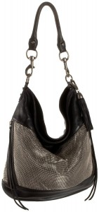 Rebecca Minkoff True Love Bucket Bag