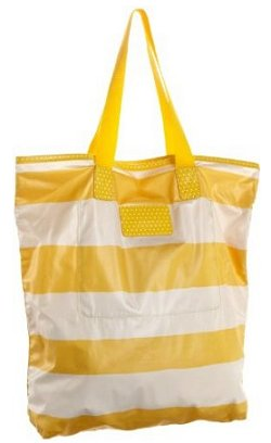 Marc Jacobs Packables Tote