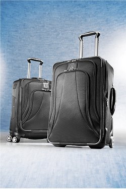 Travelpro Walkabout Lite 4 Bags