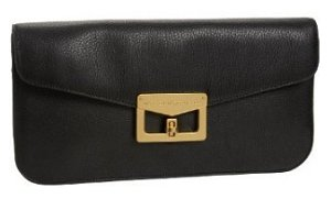 Marc Jacobs Diana Clutch