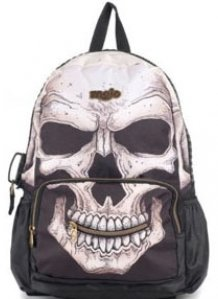 Mojo Mr. Peterson Backpack