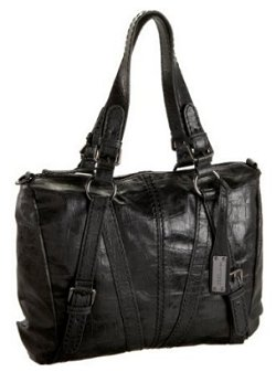 Hilary Radley Buckler Satchel