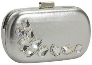 Inge Christopher Vegas Clutch
