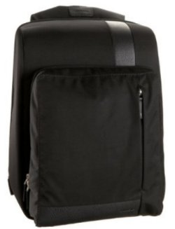 Moonsus Marsus Metro Backpack