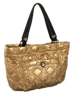 Nine West Sky Dive Shopper