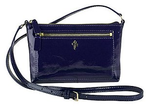 Cole Haan Ali Mini Cross-Body Bag