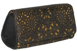 Inge Christopher Charlott Clutch