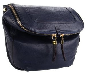 Oryany Zahara Cross-Body Bag