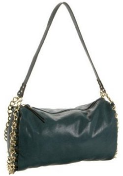 Rampage Daphne Shoulder Bag