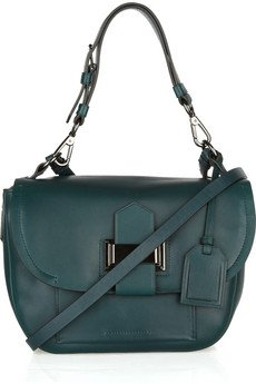 Reed Krakoff Kit Shoulder Bag