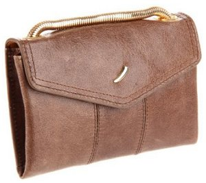 Tusk Donington Cross-Body Bag