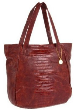 Big Buddha Dakota Tote