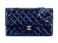 Chanel Brisbane Clutch